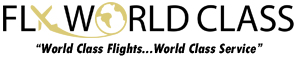 Cheap First and Business Class Flights | Fly World Class