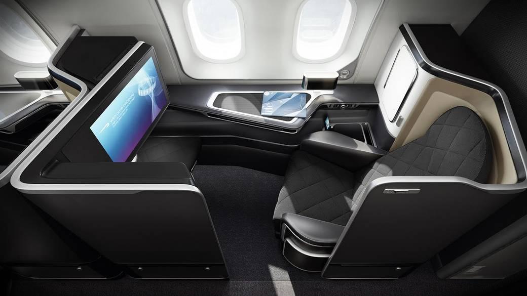 British+Airways+dreamliner+first+class+seat